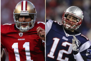 2012 NFL Season Predictions: Division Winners, Champions and Awards