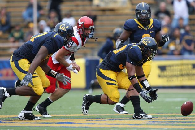 California Football: 3 Reasons Cal's Defense Will Continue to Dominate Pac-12