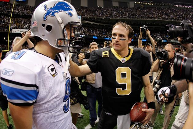 3 NFL Teams That Were Contenders in 2011, but Will Fade in 2012