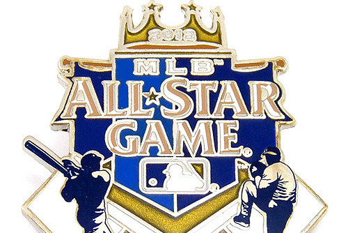 2012 MLB All-Star Game: The Big Four All-Star Games, the Good and Bad of Each