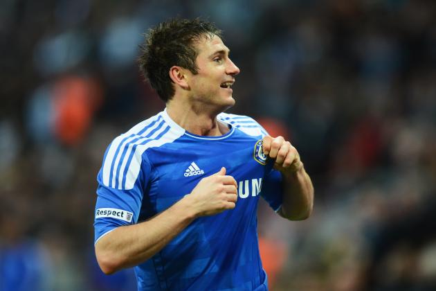 Chelsea Transfers: Calling Fact or Fiction on the Latest Rumors