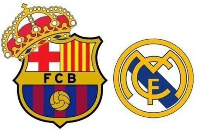 FC Barcelona: 2012-13 Season Schedule & El Clasico Dates Released