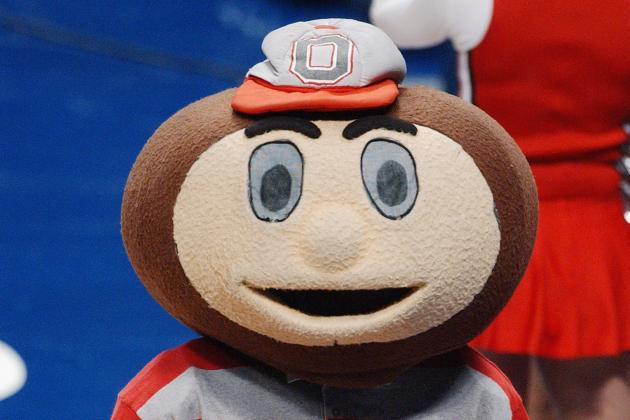 Ohio State Basketball: The Top 10 NBA Buckeyes of All-Time