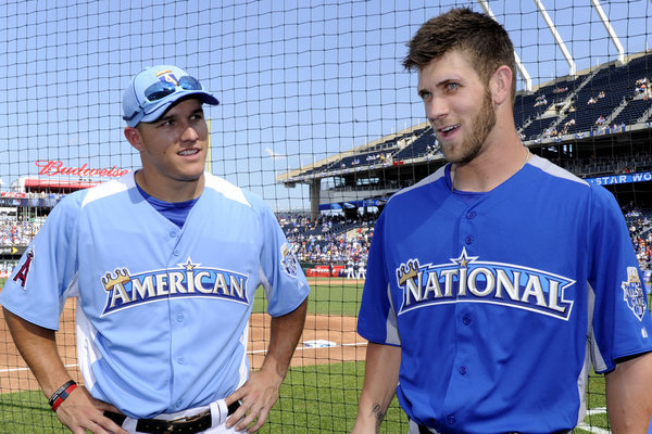 2012 MLB All-Star Game: 4 Ways to Improve Baseball's Mid-Summer Classic
