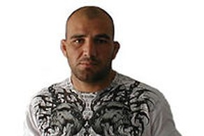 UFC: What You Should Know About Glover Teixeira
