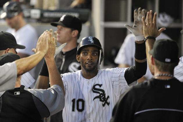 Chicago White Sox: 5 Keys to Taking the AL Central Flag