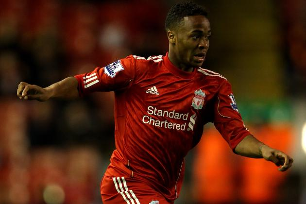 5 Liverpool Youngsters Who'll Get Their Chance Next Season