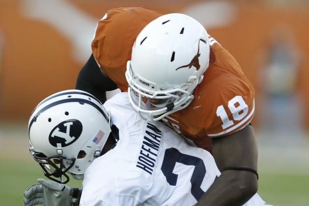 8 Teams BYU Should Develop a Rivalry with in Independence