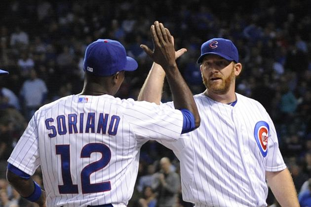 Ideal Companions: 10 MLB Trades That Would Create Perfect Teammates