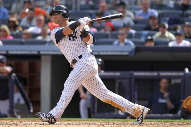 MLB Trade Speculation: 4 Underrated Players Yankees Could Acquire at Deadline
