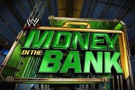 WWE Money in the Bank 2012 Predictions: Match-by-Match Breakdown