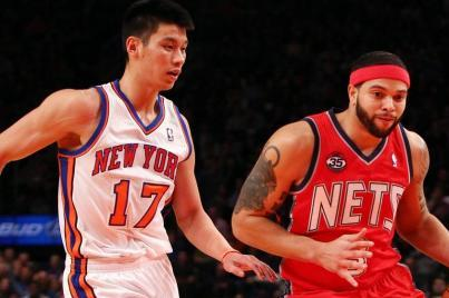 Nets Predictions: 7 Reasons the Nets Will Win the NBA Title Before the Knicks