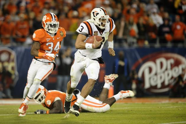 Clemson Football: 5 ACC Players Tigers Need to Be Prepared for