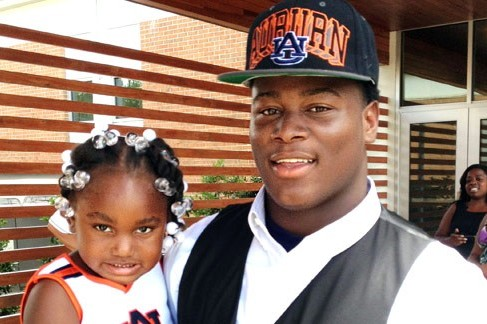 Auburn Football:  5 Questions Tigers Fans Should Ask About Reuben Foster