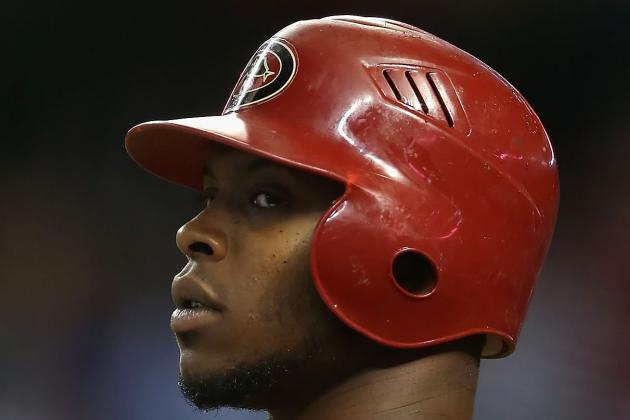 Should the Braves Go After Justin Upton?