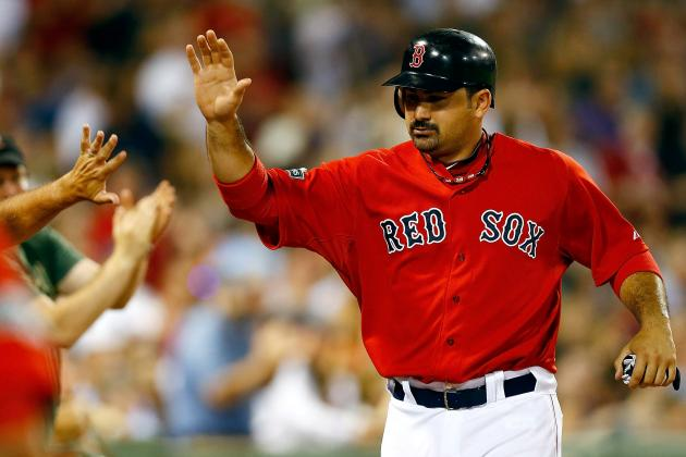 MLB Predictions: Buying or Selling 10 First-Half Performances