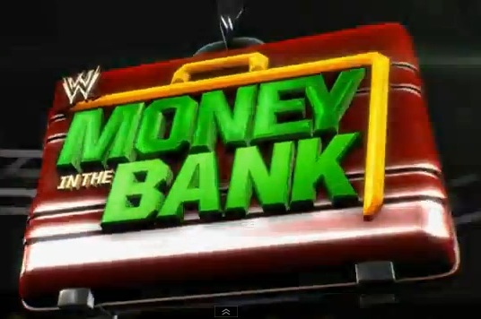 5 Likely Filler Matches That Could Happen at WWE Money in the Bank