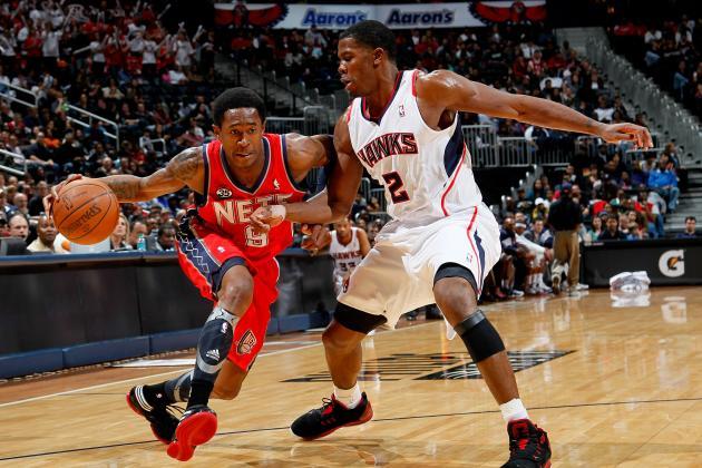 5 NBA Trades That David Stern Should Have Vetoed
