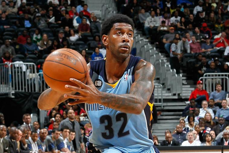 NBA Free Agents 2012: Predicting Where Remaining Top Names Will Land
