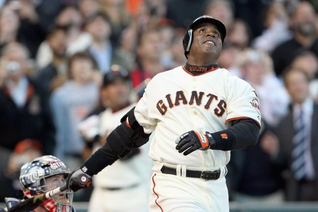 MLB Hall of Fame Induction: Odds for the Top 15 Players on the Ballot in 2013