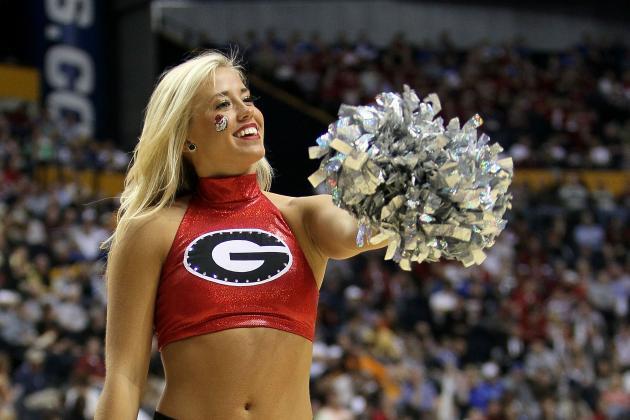 Georgia Football: Pre-August Predictions for 2012