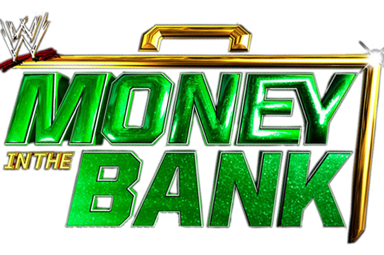 WWE Money in the Bank 2012: Predicting the Winners