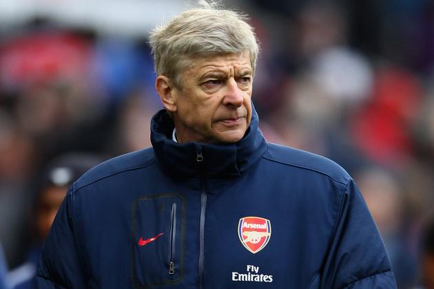 Arsenal Transfers: 5 Young Players Gunners Should Still Pursue This Summer