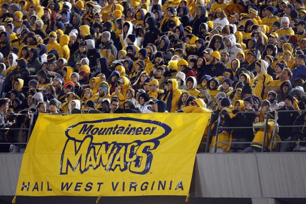 West Virginia Football Recruiting: Breaking Down the Latest Mountaineer News
