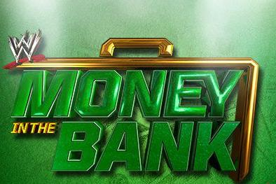 WWE Money in the Bank 2012: 15 Things We Learned from Tonight's PPV