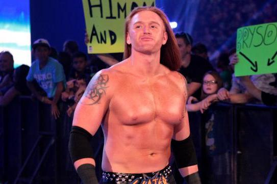 Heath Slater and 5 WWE Superstars Who Need to Go Away