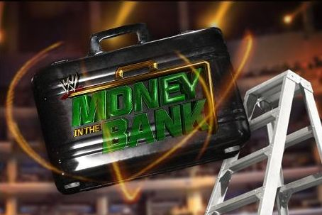 WWE Money in the Bank Results: 10 Superstars Who Should Have Been Included