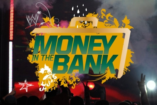 WWE Money in the Bank 2012 Results: Ranking the Unadvertised Matches
