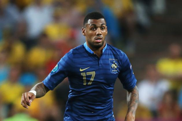 Arsenal Transfer News: Gunners Must Sign Yann M'Vila
