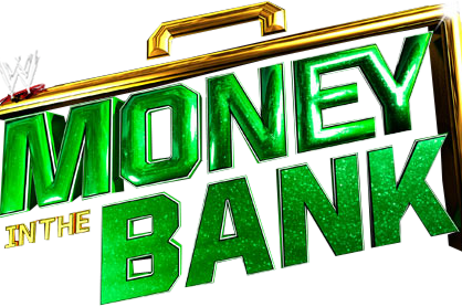 WWE Money in the Bank 2012: Results and Grades for Each Match