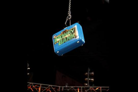 WWE Money in the Bank Results: Whose Stock Is Rising or Falling After the PPV