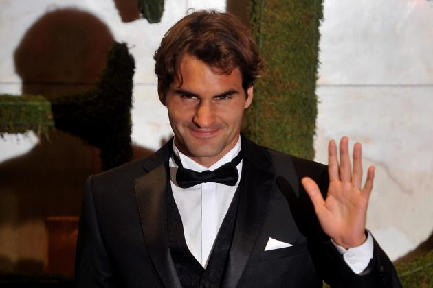 3 Reasons Roger Federer Still Has More Major Winning to Do
