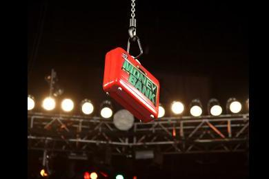 WWE Money in the Bank 2012 Results: Questions Answered and Lessons Learned