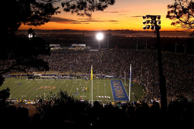 Cal Football Recruiting: Latest News on Potential Prospects
