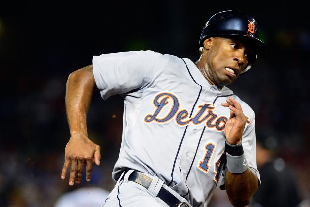 MLB: 15 Most Underrated Players in Major League Baseball This Year