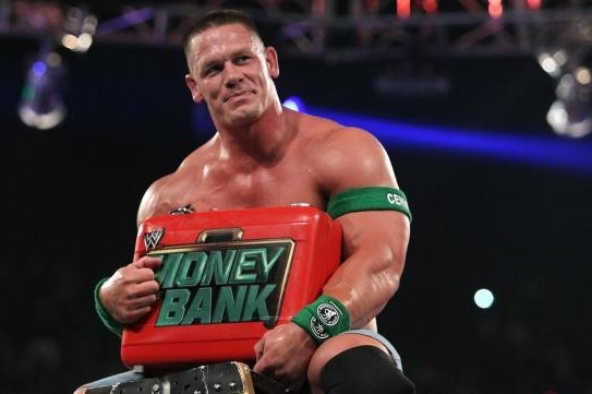 WWE Money in the Bank 2012 Results: 5 Things I Hated About Money in the Bank