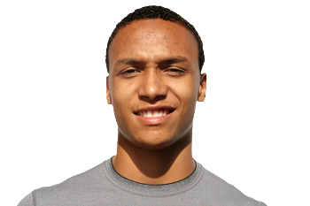 USC Football Recruiting: Why Su'a Cravens Has 'All-American' in His Future