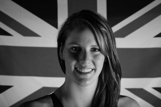 Missy Franklin: Day-by-Day Schedule and Predictions for London Olympics