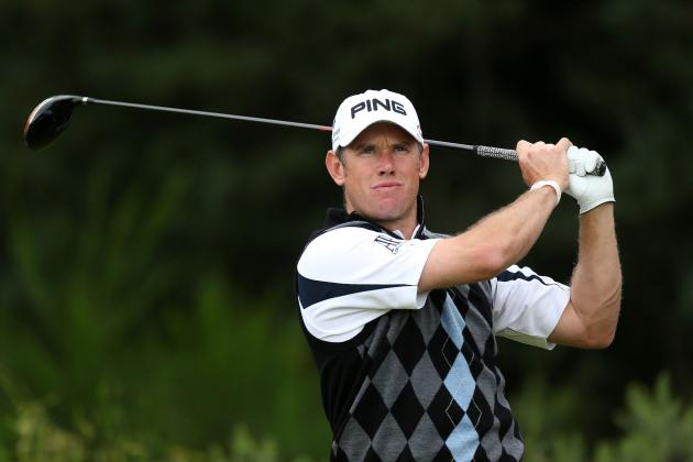 British Open Odds 2012: Best Possible Plays for This Weekend's Action