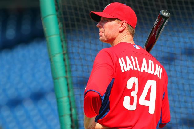 Philadelphia Phillies: 5 Reasons They Can Make a Run in the Second Half