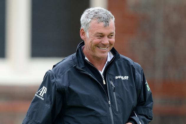 British Open Predictions 2012: Which Players Will Shine at Royal Lytham?