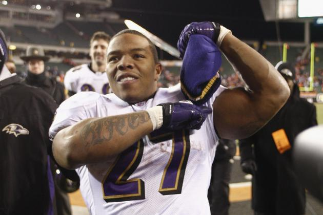 Baltimore Ravens: 3 Most Positive Developments of Ravens' Offseason