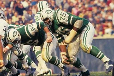 The Toughest Players to Play for Every New York Jets Head Coach