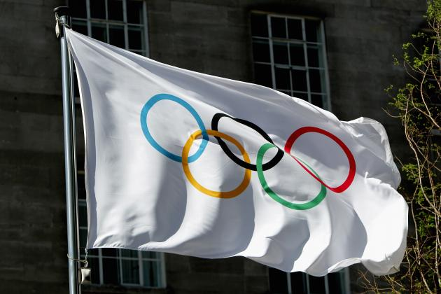 London 2012 Olympics: Complete Guide to Opening Weekend