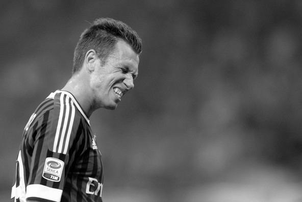 Latest AC Milan Transfer News: Cassano, Rolando, Berbatov, Dzeko