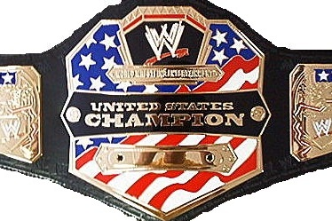 Wrestling Gold: The History of the WWE United States Championship, Pt. 2